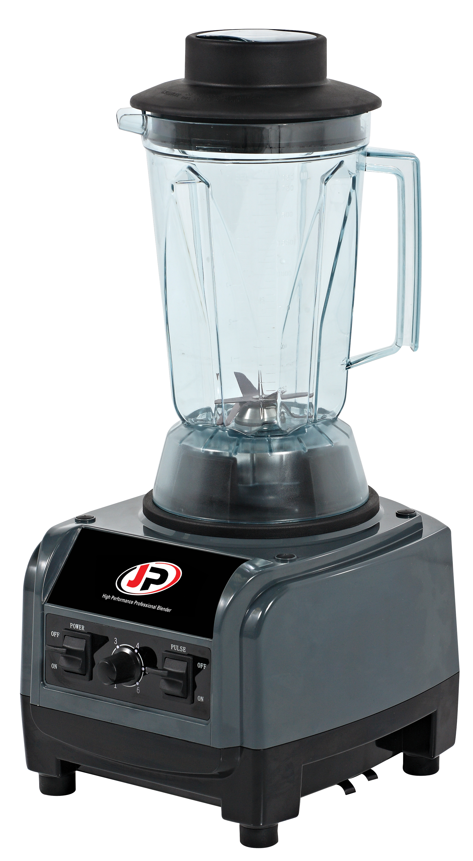 BAR BLENDER (HİNG POWER)